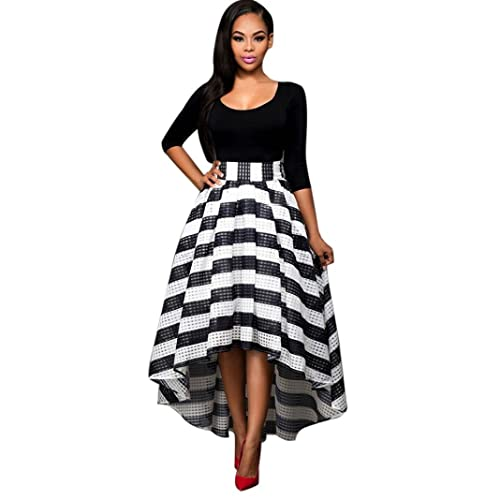 Angeles amazon african dresses on sale gift cards