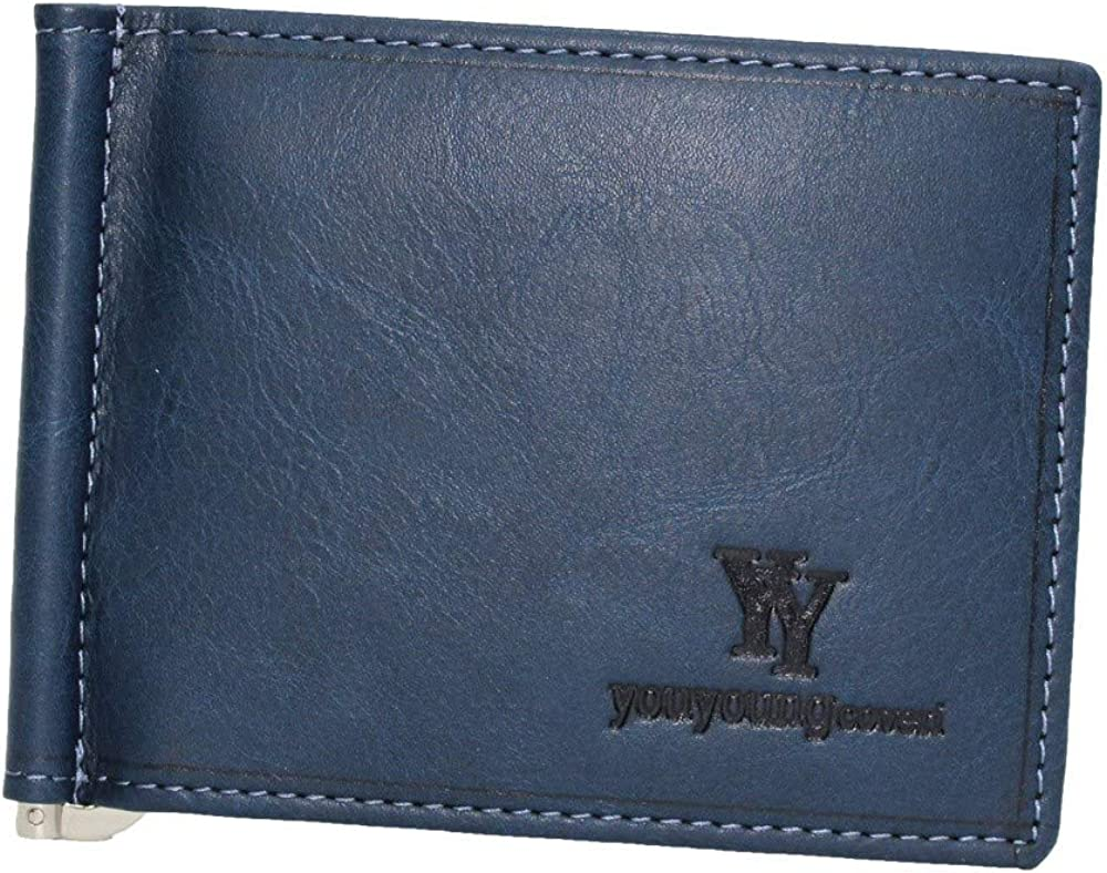 Enrico coveri,porta carte di credito,in pelel sintetica 8858