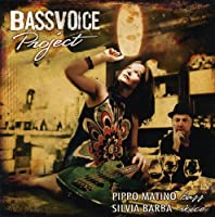 BASSVOICE PROJECT