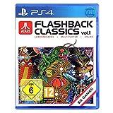 Atari Flashback Classics Collection