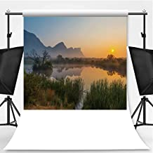 Entabeni Game Reserve in South Africa Theme Backdrop Backdrop Background for Photography,113679,8.2x8.2ft