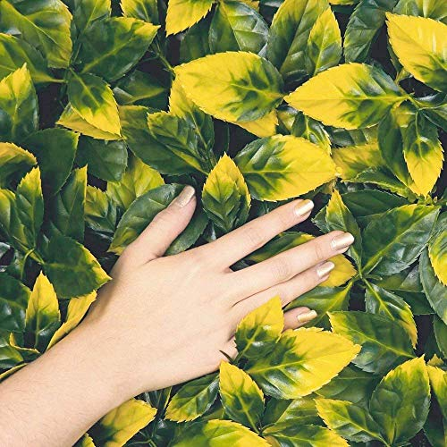 follaje muro verde fabricante Ranka Follaje Sintético