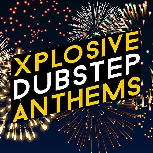 Dubstep 2015 & Dubstep Mix Collection
