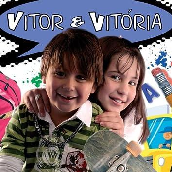 Vitor & Vitória