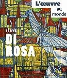 Hervé Di Rosa - L'oeuvre au monde
