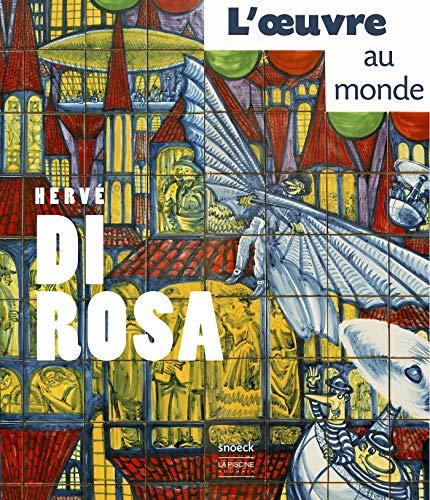 Hervé Di Rosa