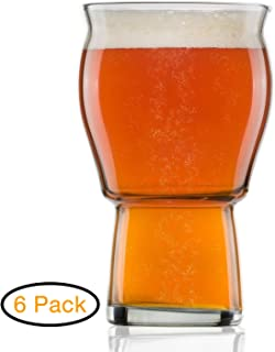 Best speciality beer glasses Reviews