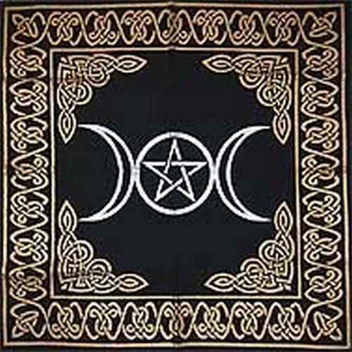 Witch Decor: Amazon com