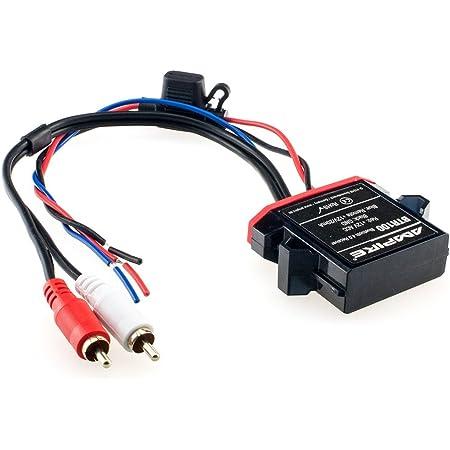 Ampire Btr100 Universal Bluetooth Adapter Zum Elektronik