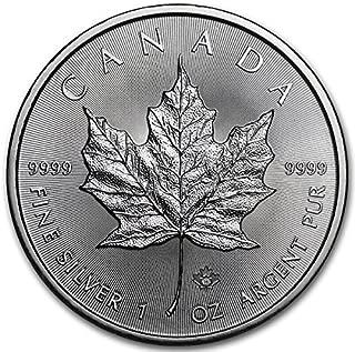 new canadian 5 dollar coin