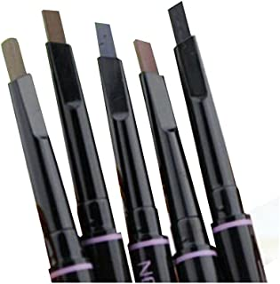 Makeup Cosmetic Eye Liner Eyebrow Pencil Beauty Tools 5