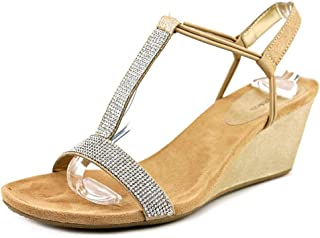 Best style & co mulan wedge Reviews