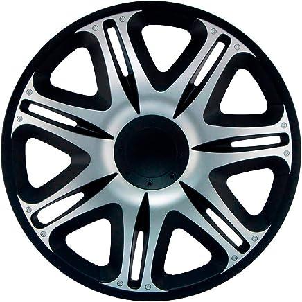 Amazon.es: J-Tec - Tapacubos / Neumáticos y llantas: Coche y moto