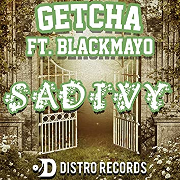 Sad Ivy (ft. BlackMayo)
