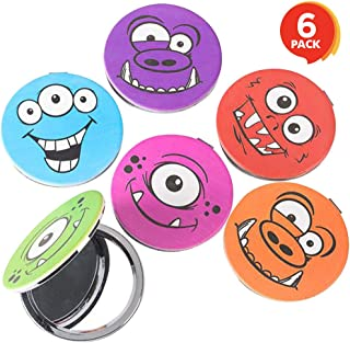 Best mirrors for kids Reviews