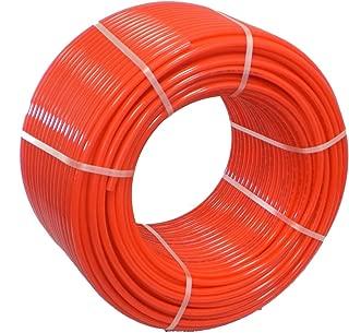 PEX Tubing With Oxygen Barrier/EVOH - Radiant PEX GUY (1/2