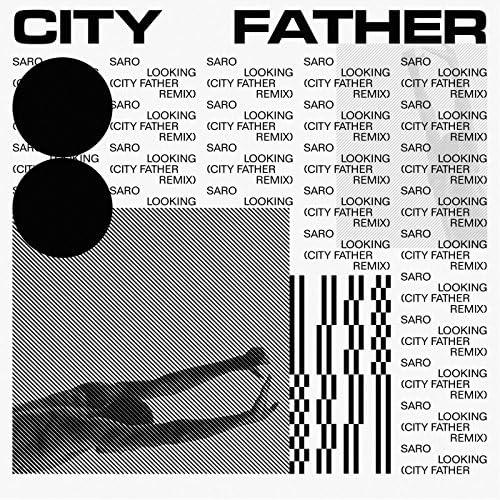 Saro & City Father