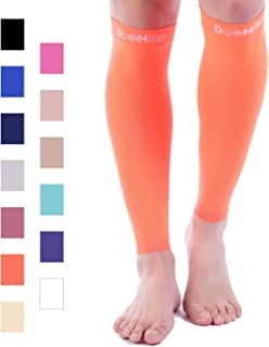 Best skins compression calf sleeves Reviews