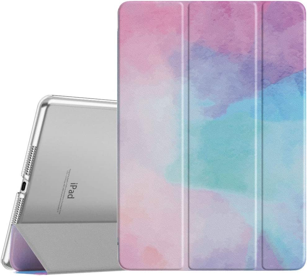 MoKo Case Fit New iPad 8th Gen Generation Today's only 2019 Max 41% OFF 2020 7th
