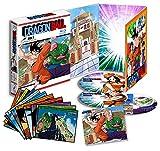 Dragon Ball - Box 7 [Blu-ray]