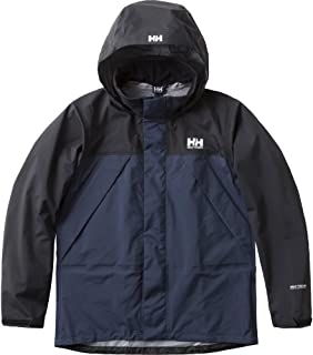 [ヘリーハンセン] HELLY RAIN SUIT HOE11701