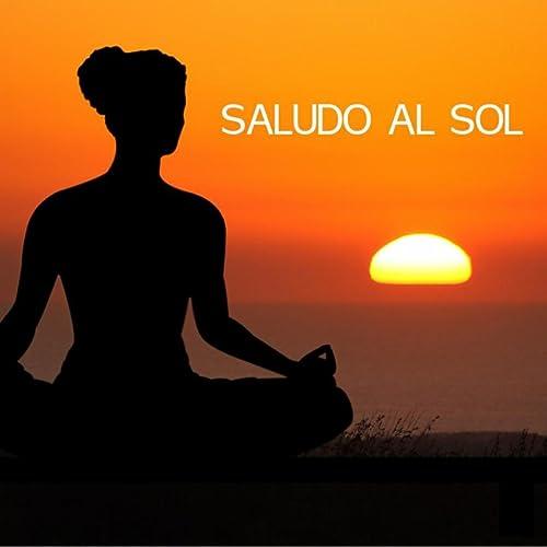 Saludo al Sol: Música para Yoga, Música Relajante y Música ...