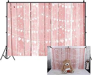 Suchergebnis Auf Für Tapete Fotostudio Beleuchtung Zubehör Elektronik Foto