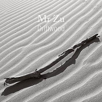 Driftwood EP