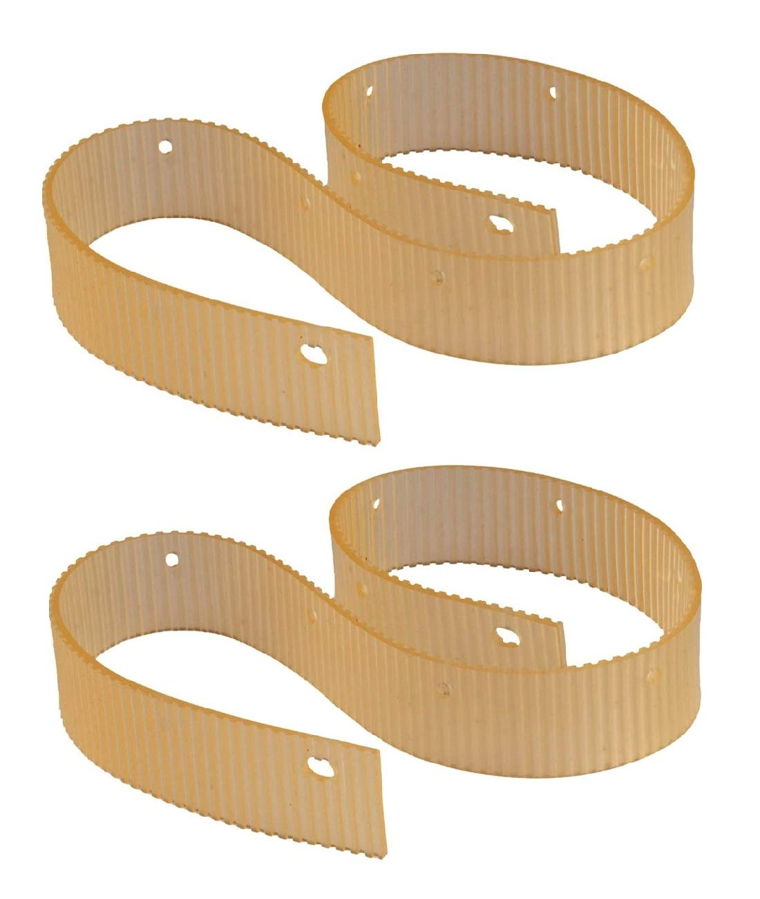 Nobles - Max 57% OFF Squeegee Reservation Blade Part 603662 Replacement 2 Quantity