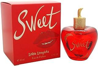 Lolita Lempicka Agua fresca - 50 ml.