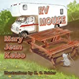 Image of RV Mouse by Mary Jean Kelso (2010-02-22)