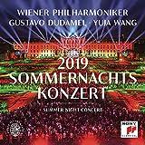 Sommernachtskonzert 2019 - Wiener Philharmoniker