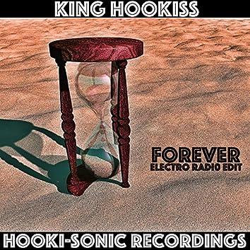 Forever (Electro Radio Edit)