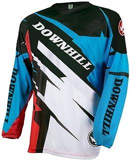 comprar comparacion Uglyfrog Newest Sports Wear Manga Larga MTB Downhill Jersey De Descenso Bicicleta De Primavera&otoño MontañalMaillots Depo...