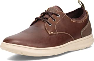 Rockport Men's Beckwith Plain Toe Oxford Sneaker
