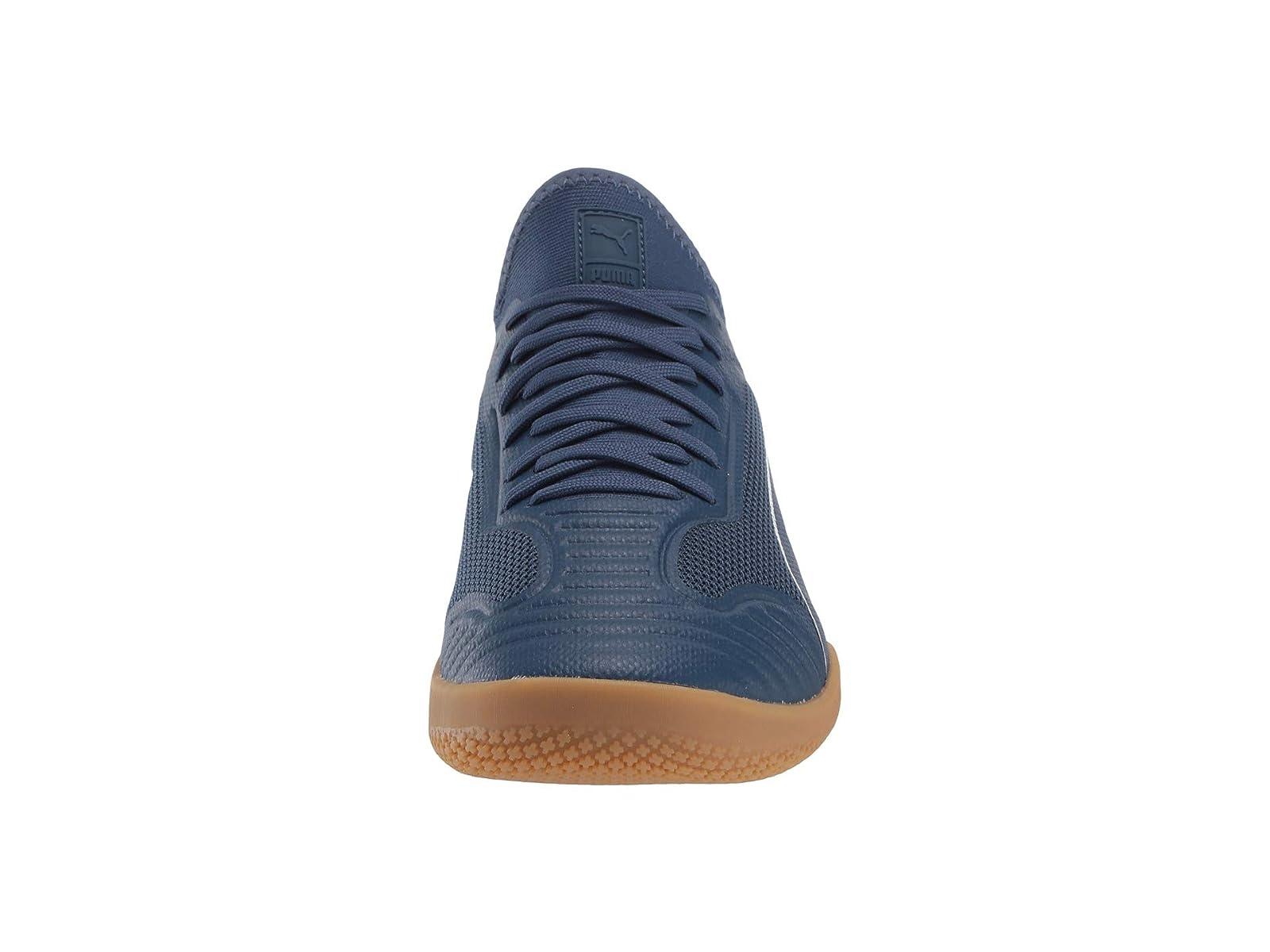 Man-039-s-Sneakers-amp-Athletic-Shoes-PUMA-365-Sala-1 thumbnail 8