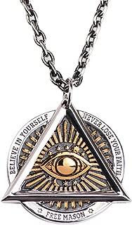 freemason jewelry store
