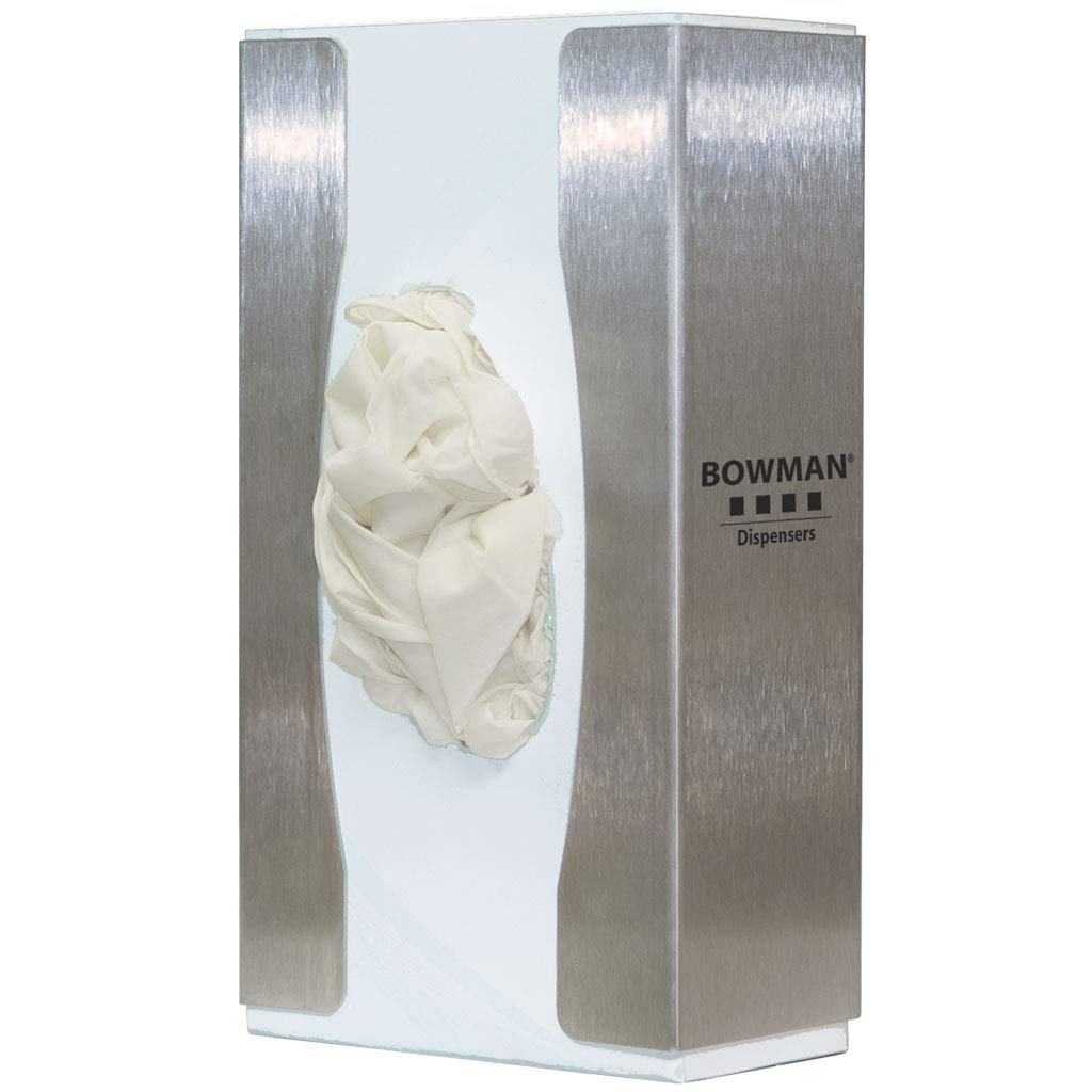 Nippon regular agency Glove Box Dispenser-Single-Food Service Holds Ranking TOP16 of box one gloves
