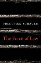 Best force of law Reviews