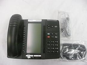 $38 » Mitel 5320e (50006634) (Renewed)