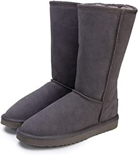Best sims 3 winter boots Reviews