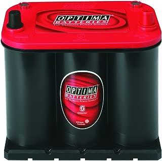 Optima 9020-164 RedTop Battery