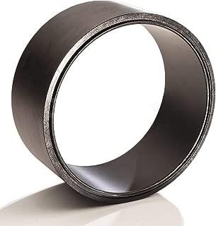 Best seadoo 787 wear ring Reviews