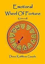 Emotional Wheel Of Fortune (Universal)