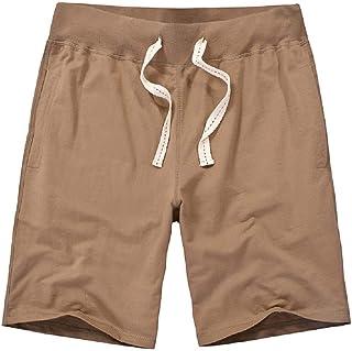 7ffe580a6815 Amazon.es: Marrón - Slips de natación / Ropa de baño: Ropa