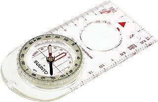 Best suunto compass lanyard instructions Reviews