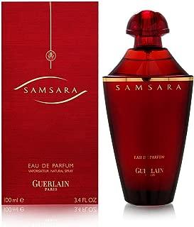 Best samsara perfume gift set Reviews