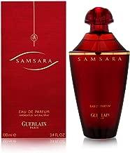 Samsara by Guerlain for Women 3.4 oz Eau de Parfum Spray