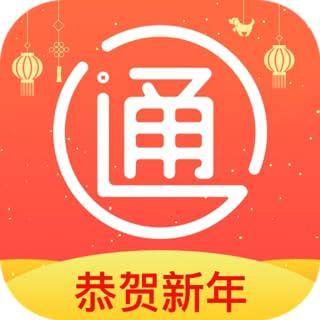 Tongtong Financial