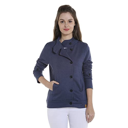 b153f6949 Women's Outerwear Jackets: Buy Women's Outerwear Jackets Online at ...